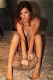 """Mia Sollis - """"Auburn""""w11c36emv7.jpg"""