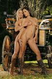 Lisen & Angel Darka4lgr4dni2.jpg