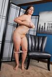 Jessica Roberts - Masturbation 3o61o5xt7a6.jpg