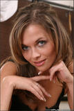 Rebecca in Showtimee5a88iq0zp.jpg