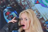 Cindy Gallery 93 Footfetish 1u6engjuv22.jpg