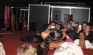 Eros et Amore Vienna 2012 and 2013-02-22 - PART 2  y4jvnhtrb4.jpg