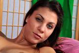 Roxy Mendez - Toys 1i60ksnny11.jpg