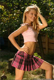 Sophie in Pink Pleasureo5g9v96l6b.jpg