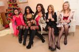 Charley S & Jasmin & Stacey P & Summer & Jessica Kingham - 11580z11d1mpcll.jpg