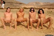 Bikini-Pleasure Fuerte 2012 - Slide  3000 px #115 k1n6dxvmwm.jpg