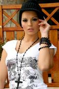 TeenDreams Eva Set 17257 2012-08-24  p1nj67ma04.jpg