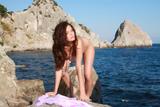 Liza Jq61dibwfkz.jpg