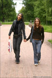 Vika & Karina in Postcard From Russia65fp1v6geg.jpg