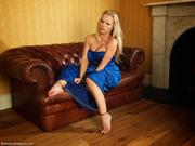 Hannah Claydon What Do You Mean He Wont Payl6rv36xnhz.jpg