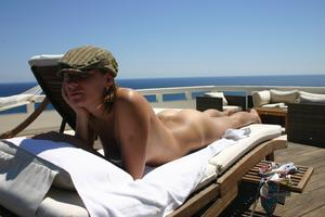 Geraldine - Vacation Slut x110-q2gs270jfk.jpg