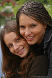 Vika & Karina in Postcard From Russiaj54aq06xdi.jpg