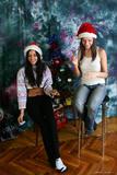 Vika & Kamilla in Merry Christmas w4ko4p1tcl.jpg