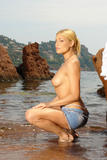 Adriana in Waterv4hqltgsha.jpg
