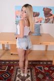 Alexa Raye Gallery 132 Coeds 3669rkunn66.jpg