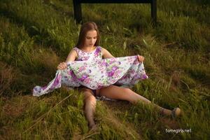 Grace Set 06 - Outdoor Strip (Zip)u6309cnn4t.jpg