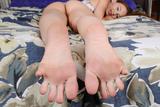 Kacy Lane - Footfetish 326om3h5e00.jpg