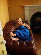 Hannah Claydon What Do You Mean He Wont Payc6rv37ugp2.jpg
