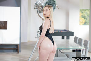 Blonde girl fucked by huge black dick f6pwxqckfa.jpg