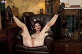 Fawna Latrisch in Naughty Privater4ik6thvpa.jpg