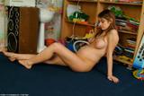 Moniq - Pregnant 1b67lripkhc.jpg