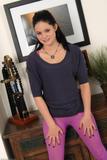 Jenna J Ross-v3jusg821n.jpg