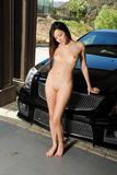 Cassie Laine - Toys 3p57uaw7mhh.jpg