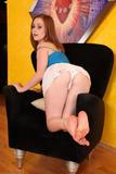 Cameron - Upskirts And Panties 4p616plxggc.jpg