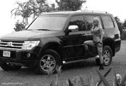 Jenny Poussin - Jeep jeans girl2184dv1bpk.jpg