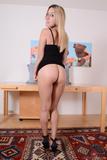 Alexa Raye Gallery 132 Amateur 4d697u8p6bs.jpg