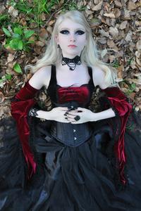 Maria Amanda - Medieval Gothic [Zip]j5mfv3fcmj.jpg