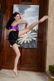 Alex Harper Gallery 123 Uniforms 4-55k3jgfm5w.jpg