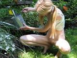 Kennedy in Cultivating an Orgasmk25og6stb5.jpg