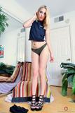 Sierra Nicole Gallery 127 Upskirts And Panties 1c6838nd0vy.jpg