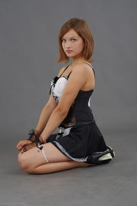 Kira - Cosplay Maid (Zip)h63gnalznu.jpg