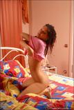 Karina in Playful Fantasies64w4xa1ndv.jpg