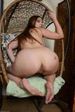Jessica Roberts - Masturbation 1h6ov2ve23b.jpg