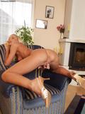Cameron D - Lean Blonde Beauty e1mq3e4rfz.jpg