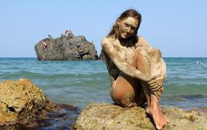 Outdoor Teens - CLOVER - Nudist Beach (x460) u6jncjxl0n.jpg