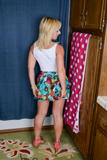 Lilly - Upskirts And Panties 126k23srm7l.jpg