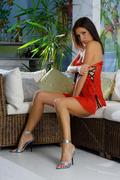 TeenDreams Liliane  1067x1600 2012-04-16 n1n6ppl50i.jpg
