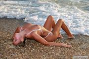 avErotica Mira - White bikini  m1o8c0txv6.jpg