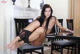 Twistys Alyssia - Sexy Dinner Partyk1l8x64e3y.jpg