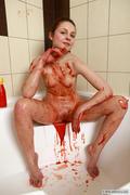 avErotica Guerlain - Ketchup  c1qigu3xgd.jpg