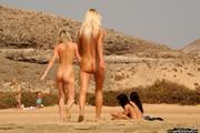 Bikini-Pleasure Fuerte 2012 - Slide  3000 px #115 01n6ea4vfv.jpg