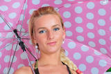 Megan Promesita - Uniforms 1l65b6ld52l.jpg