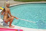 Franziska Facella in Skim the Waterq3jdk6cqeu.jpg
