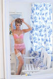 Lucy Blackburn  Gallery 107 Lingerie 1-12s4cd5dsh.jpg