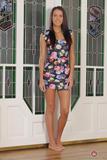 Adriana Gallery 120 Babes 1l4w8mdr303.jpg