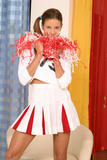 Lucy - Uniforms 1v5xqnbh3sx.jpg